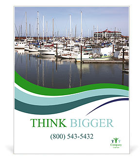 0000087073 Poster Template