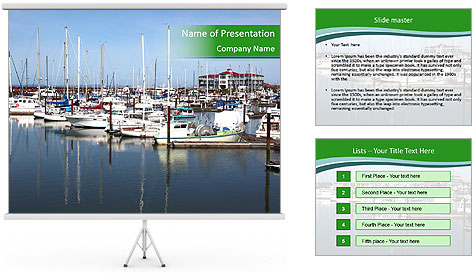 0000087073 PowerPoint Template
