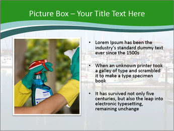 0000087073 PowerPoint Template - Slide 13