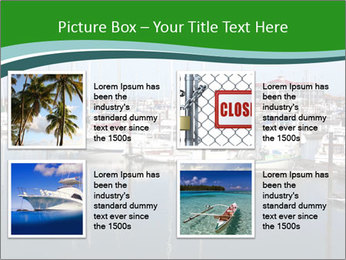 0000087073 PowerPoint Template - Slide 14