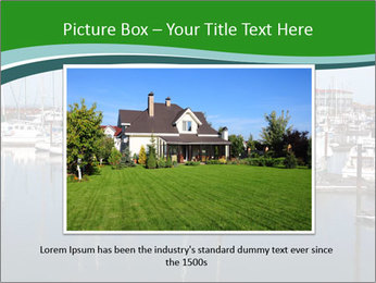0000087073 PowerPoint Template - Slide 16