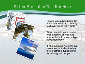 0000087073 PowerPoint Template - Slide 17