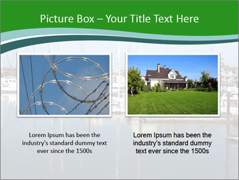0000087073 PowerPoint Template - Slide 18
