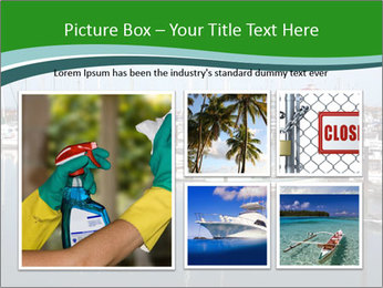0000087073 PowerPoint Template - Slide 19