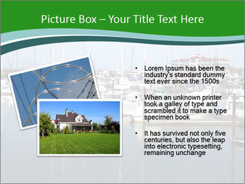0000087073 PowerPoint Template - Slide 20