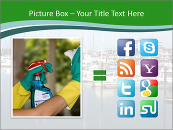 0000087073 PowerPoint Template - Slide 21