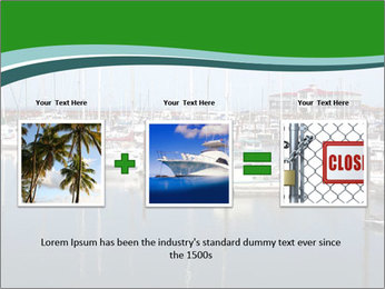 0000087073 PowerPoint Template - Slide 22