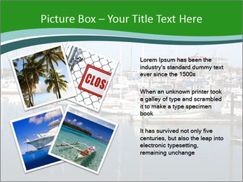 0000087073 PowerPoint Template - Slide 23