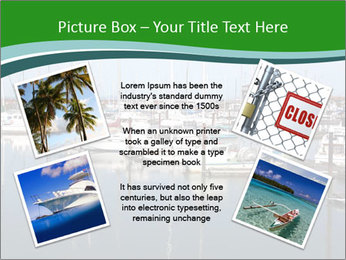 0000087073 PowerPoint Template - Slide 24