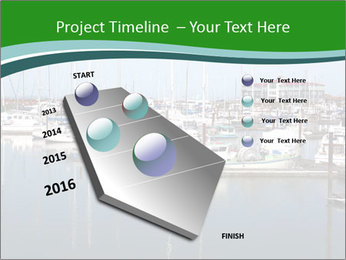 0000087073 PowerPoint Template - Slide 26