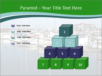 0000087073 PowerPoint Template - Slide 31