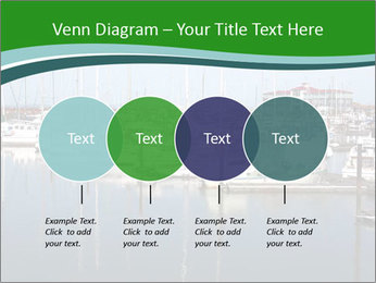 0000087073 PowerPoint Template - Slide 32