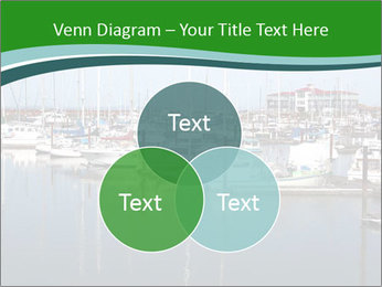 0000087073 PowerPoint Template - Slide 33