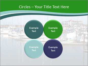 0000087073 PowerPoint Template - Slide 38