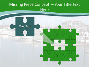 0000087073 PowerPoint Template - Slide 45