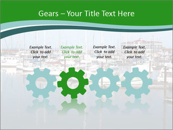 0000087073 PowerPoint Template - Slide 48