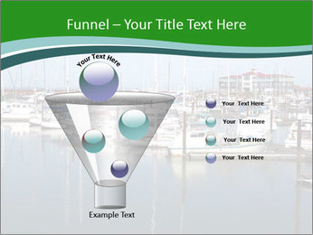 0000087073 PowerPoint Template - Slide 63
