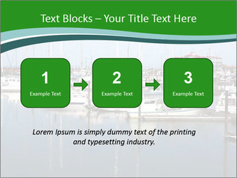 0000087073 PowerPoint Template - Slide 71