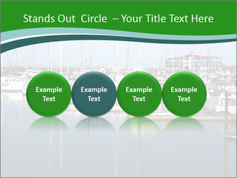 0000087073 PowerPoint Template - Slide 76