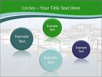 0000087073 PowerPoint Template - Slide 77