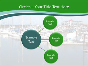 0000087073 PowerPoint Template - Slide 79