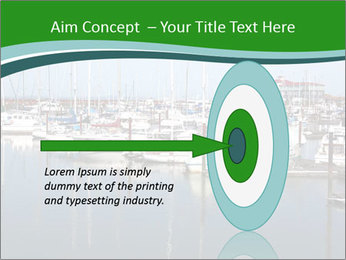 0000087073 PowerPoint Template - Slide 83