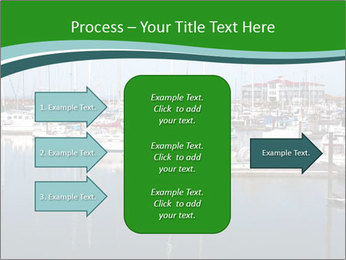 0000087073 PowerPoint Template - Slide 85