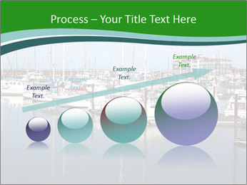 0000087073 PowerPoint Template - Slide 87