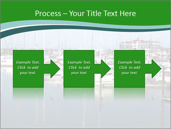 0000087073 PowerPoint Template - Slide 88