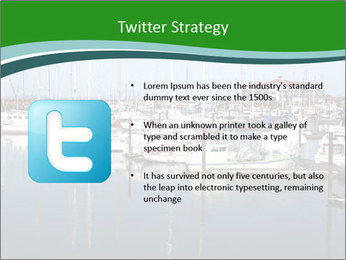 0000087073 PowerPoint Template - Slide 9