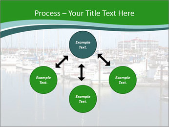 0000087073 PowerPoint Template - Slide 91