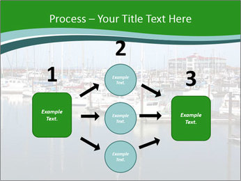 0000087073 PowerPoint Template - Slide 92