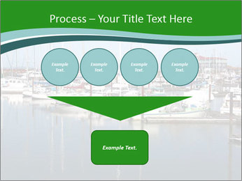 0000087073 PowerPoint Template - Slide 93