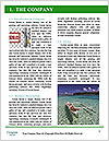 0000087073 Word Templates - Page 3