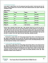 0000087073 Word Templates - Page 9