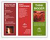 0000087074 Brochure Templates