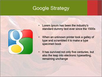 0000087074 PowerPoint Template - Slide 10