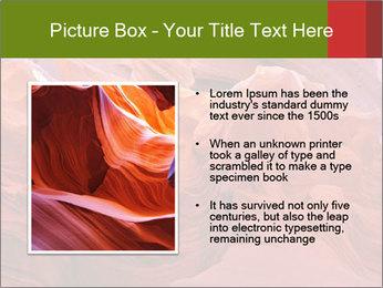 0000087074 PowerPoint Template - Slide 13
