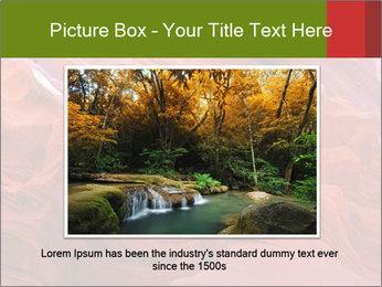 0000087074 PowerPoint Template - Slide 15
