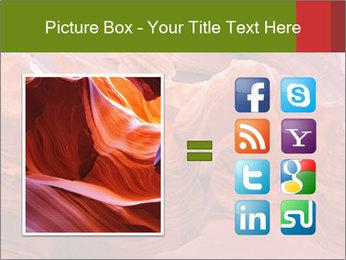 0000087074 PowerPoint Template - Slide 21