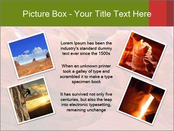 0000087074 PowerPoint Template - Slide 24