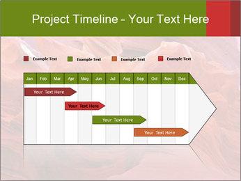 0000087074 PowerPoint Template - Slide 25