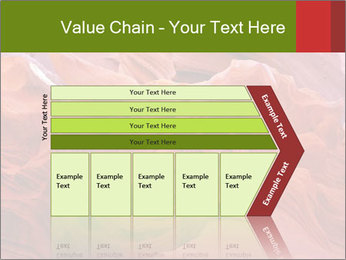0000087074 PowerPoint Template - Slide 27