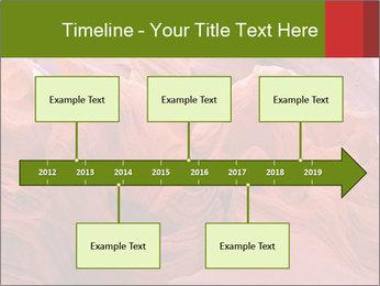 0000087074 PowerPoint Template - Slide 28
