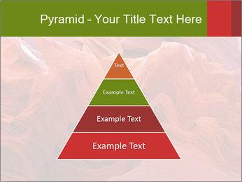 0000087074 PowerPoint Template - Slide 30