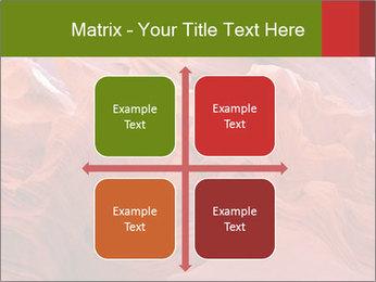 0000087074 PowerPoint Template - Slide 37
