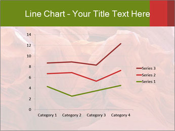 0000087074 PowerPoint Template - Slide 54
