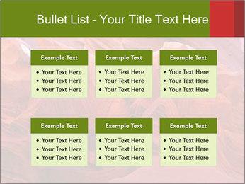 0000087074 PowerPoint Template - Slide 56