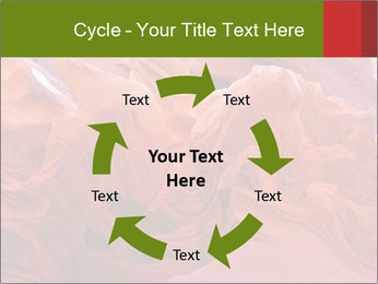 0000087074 PowerPoint Template - Slide 62