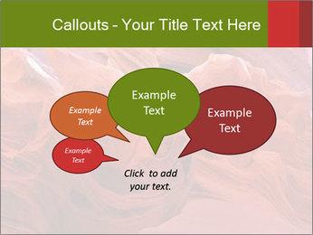 0000087074 PowerPoint Template - Slide 73